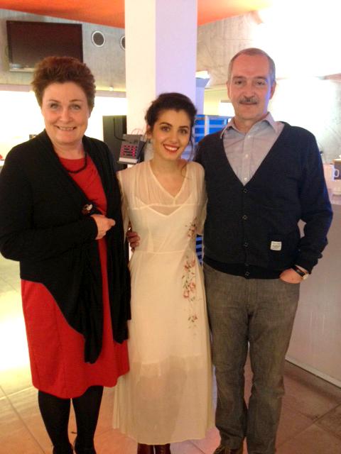 Katie Melua - The Katie Melua Collection