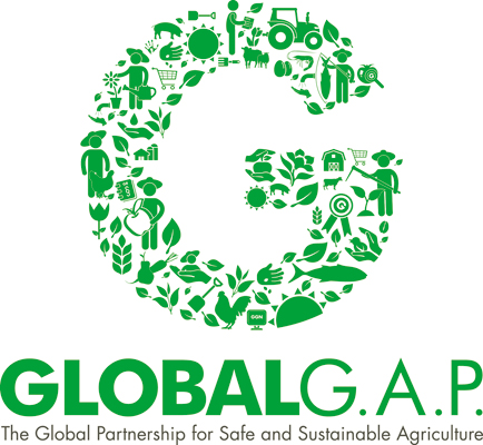 G_Icon_Logo_green_slogan
